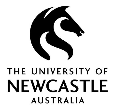 Uni Newcastle